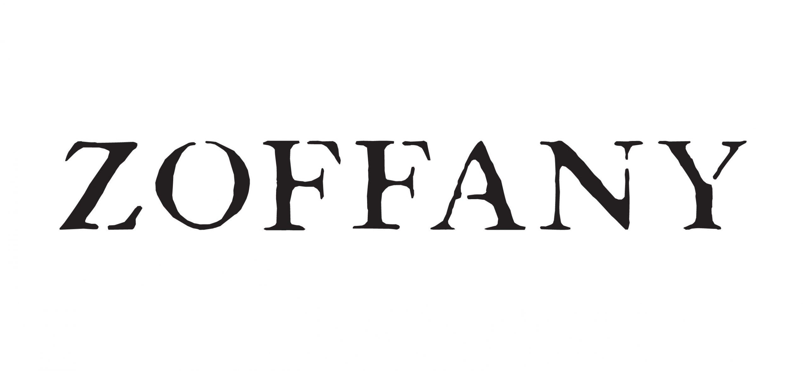 Logo -02