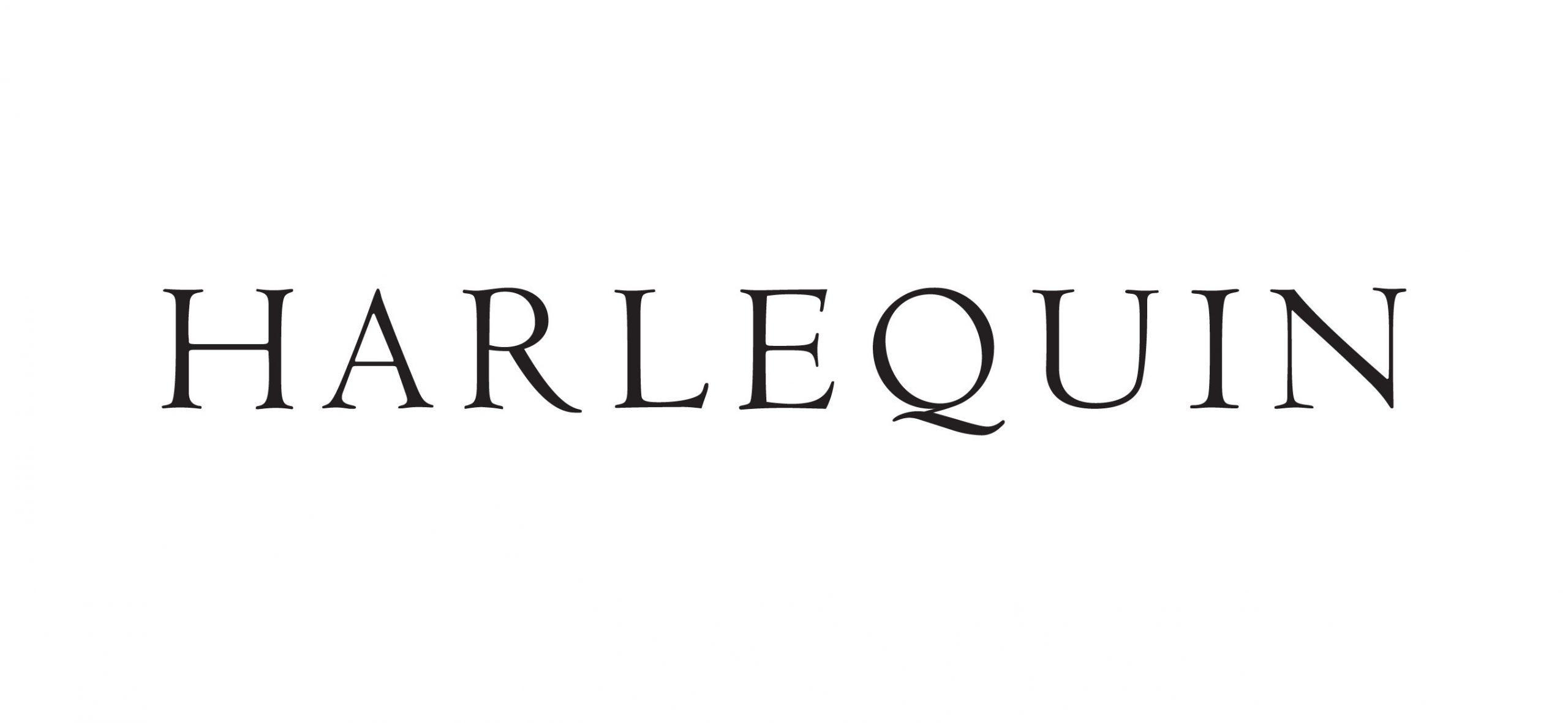 Logo -06
