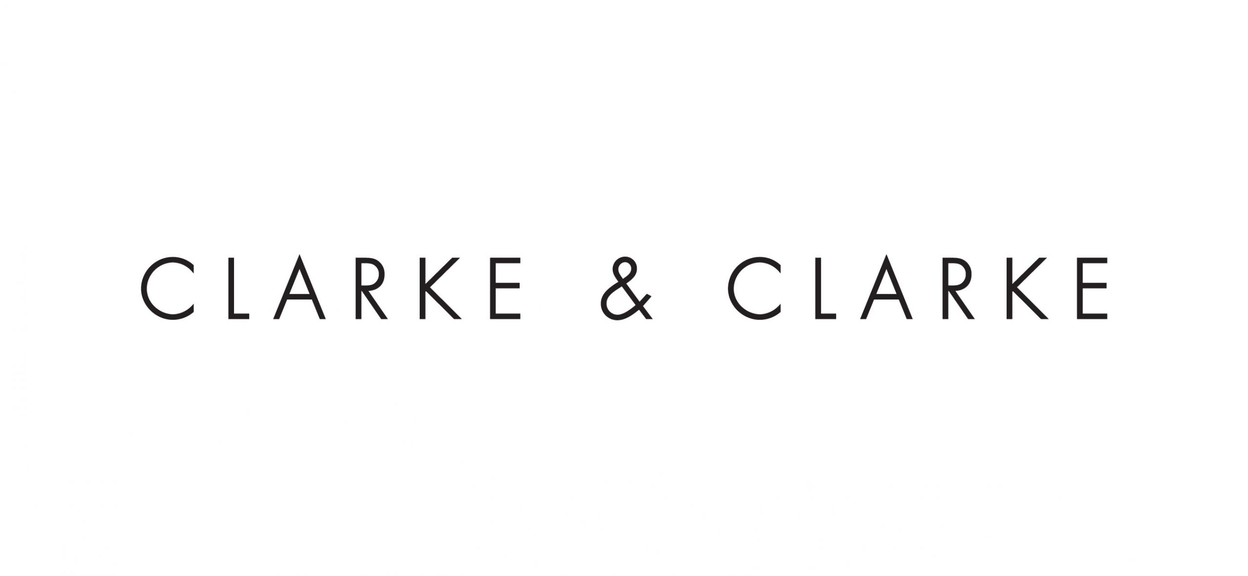 Logo -08