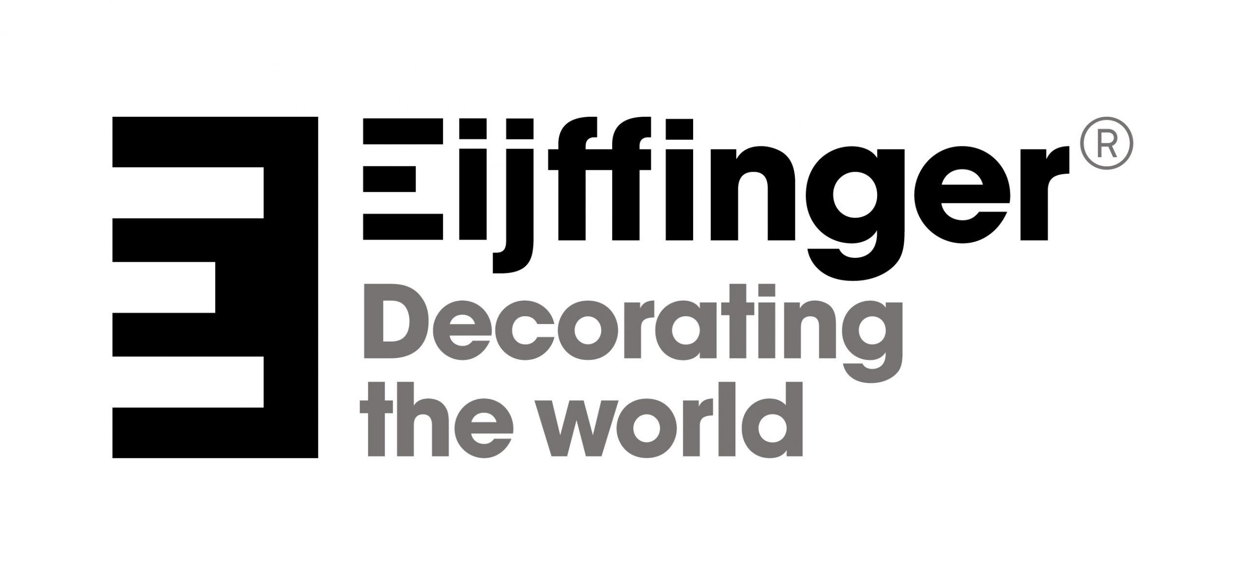 Logo -14