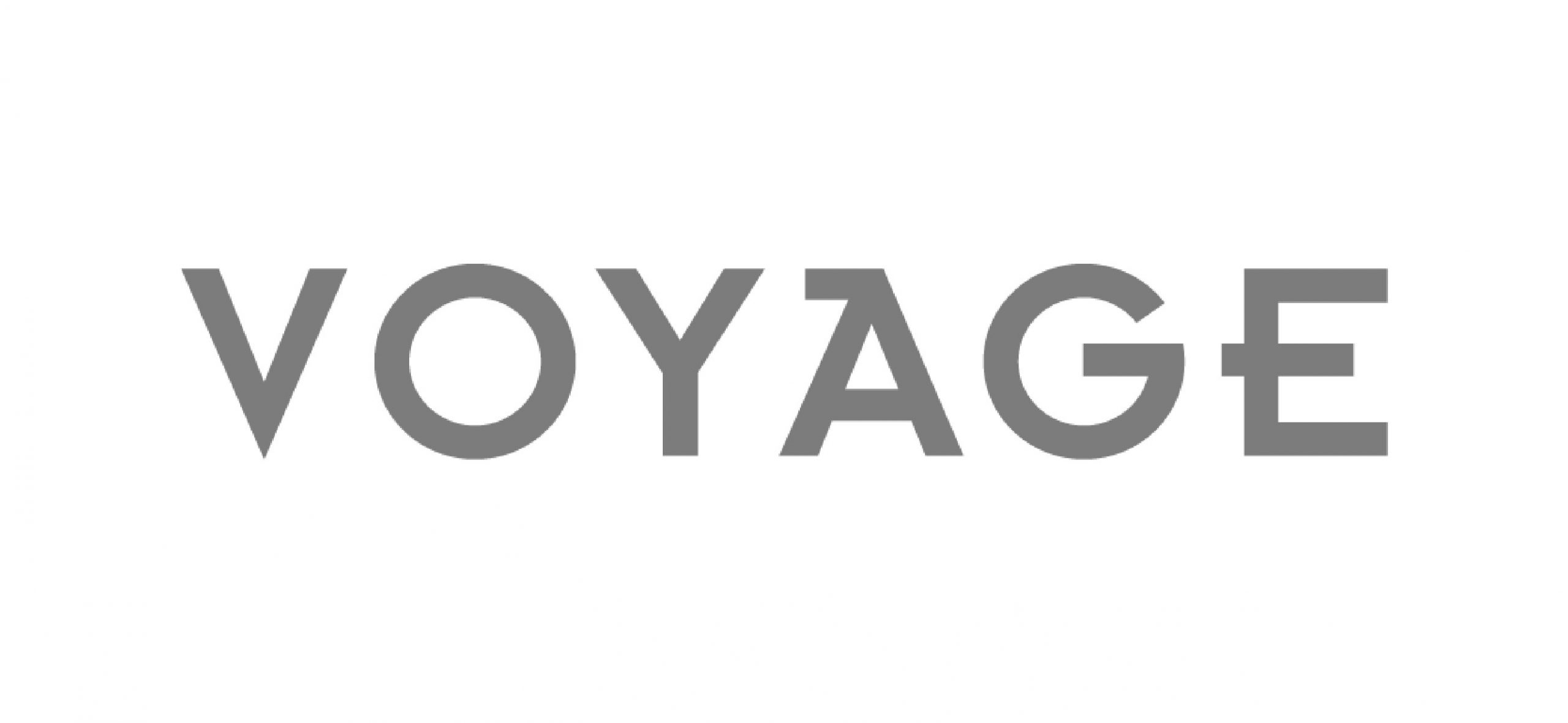 Logo -31