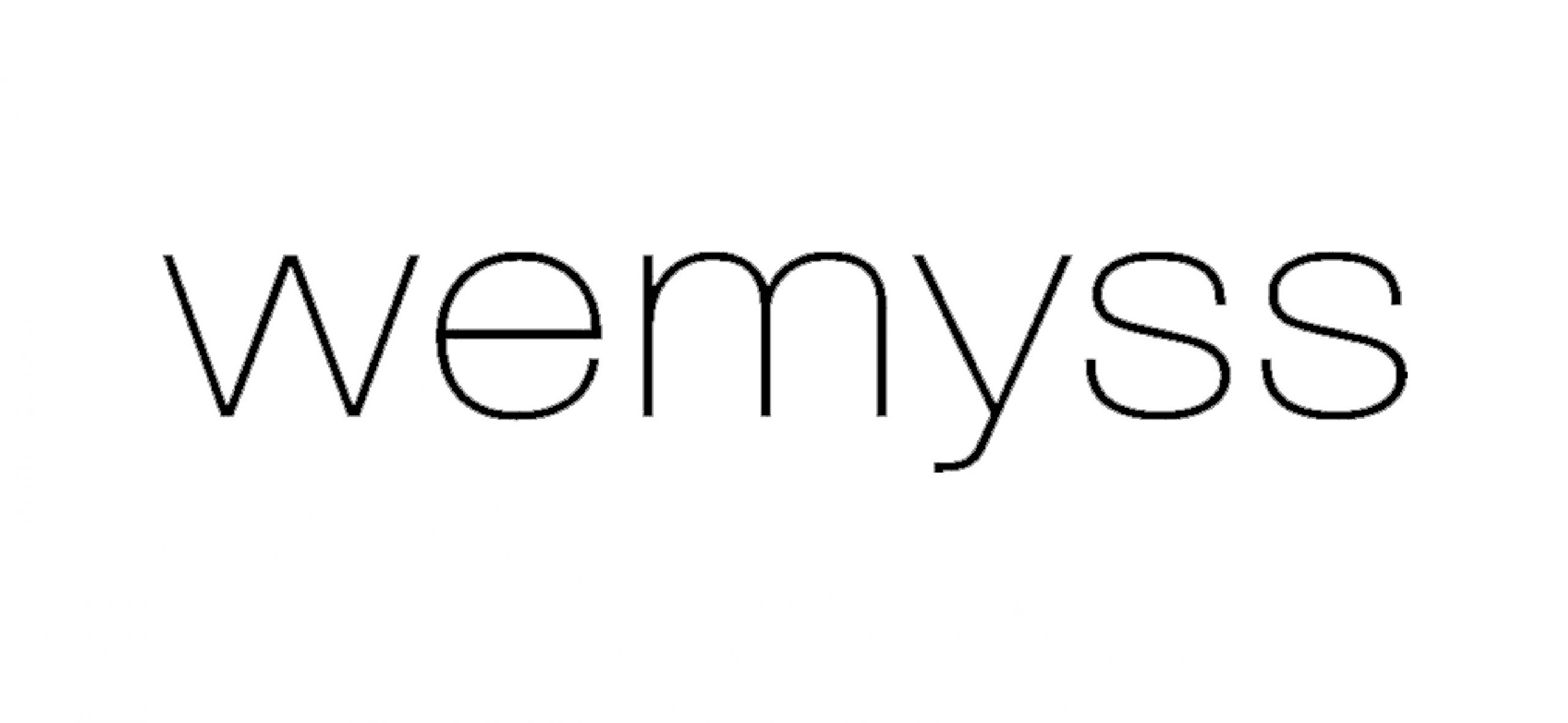 Logo -32